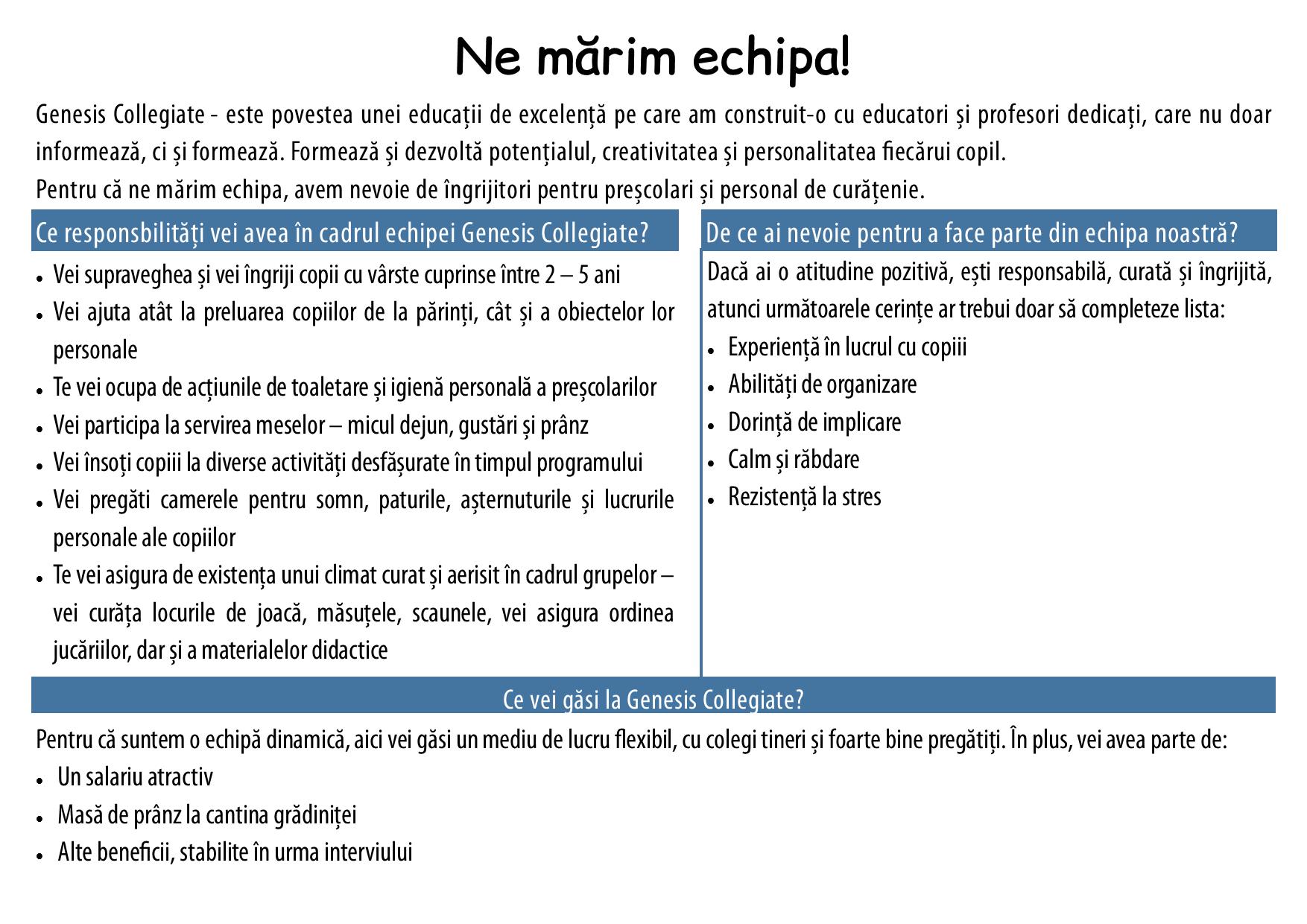 recrutare_ingrijitor1
