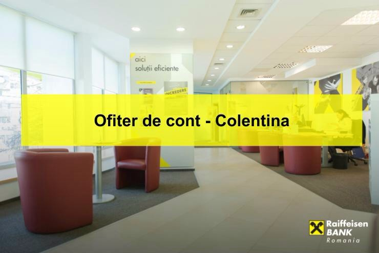 ofiter de cont colentina (8)