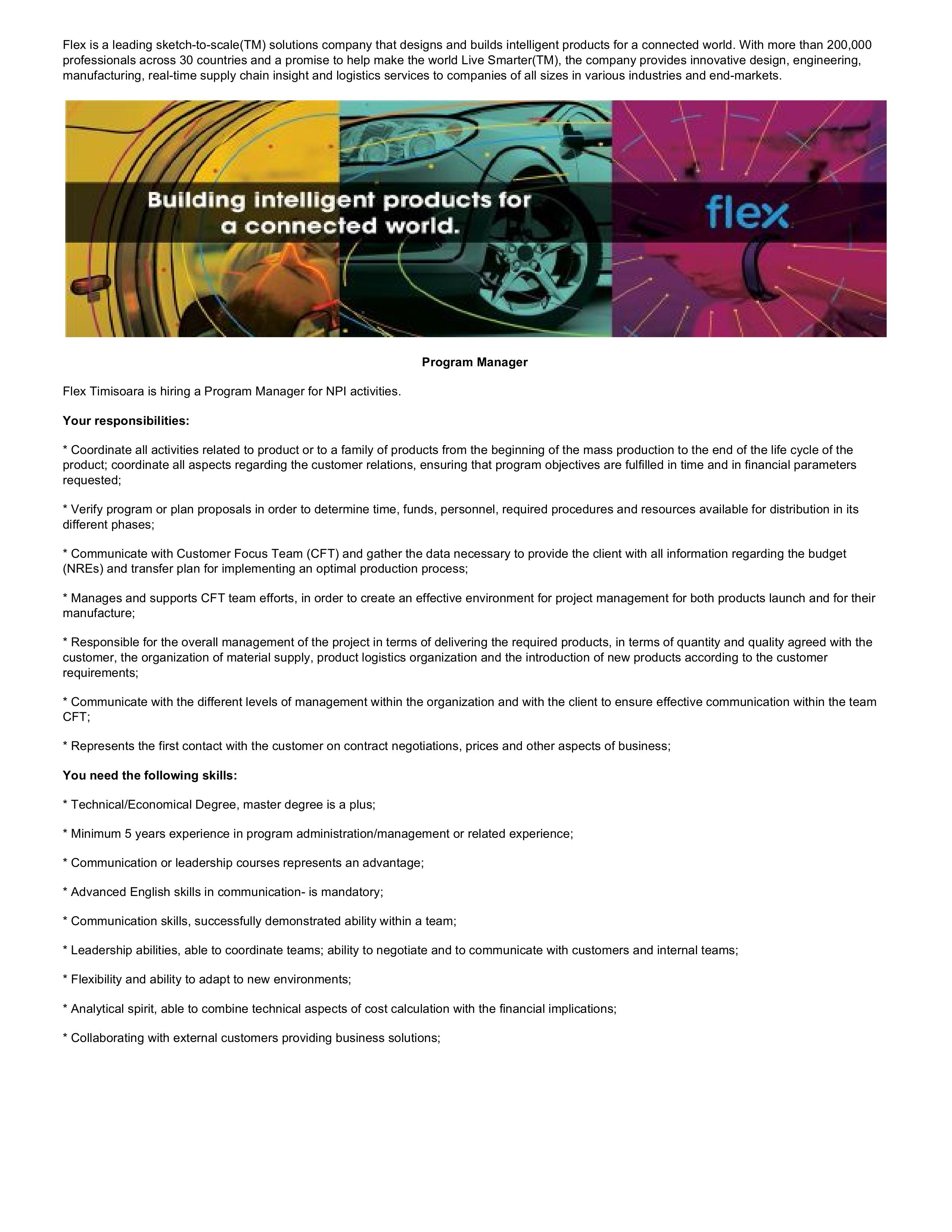Flex (14)