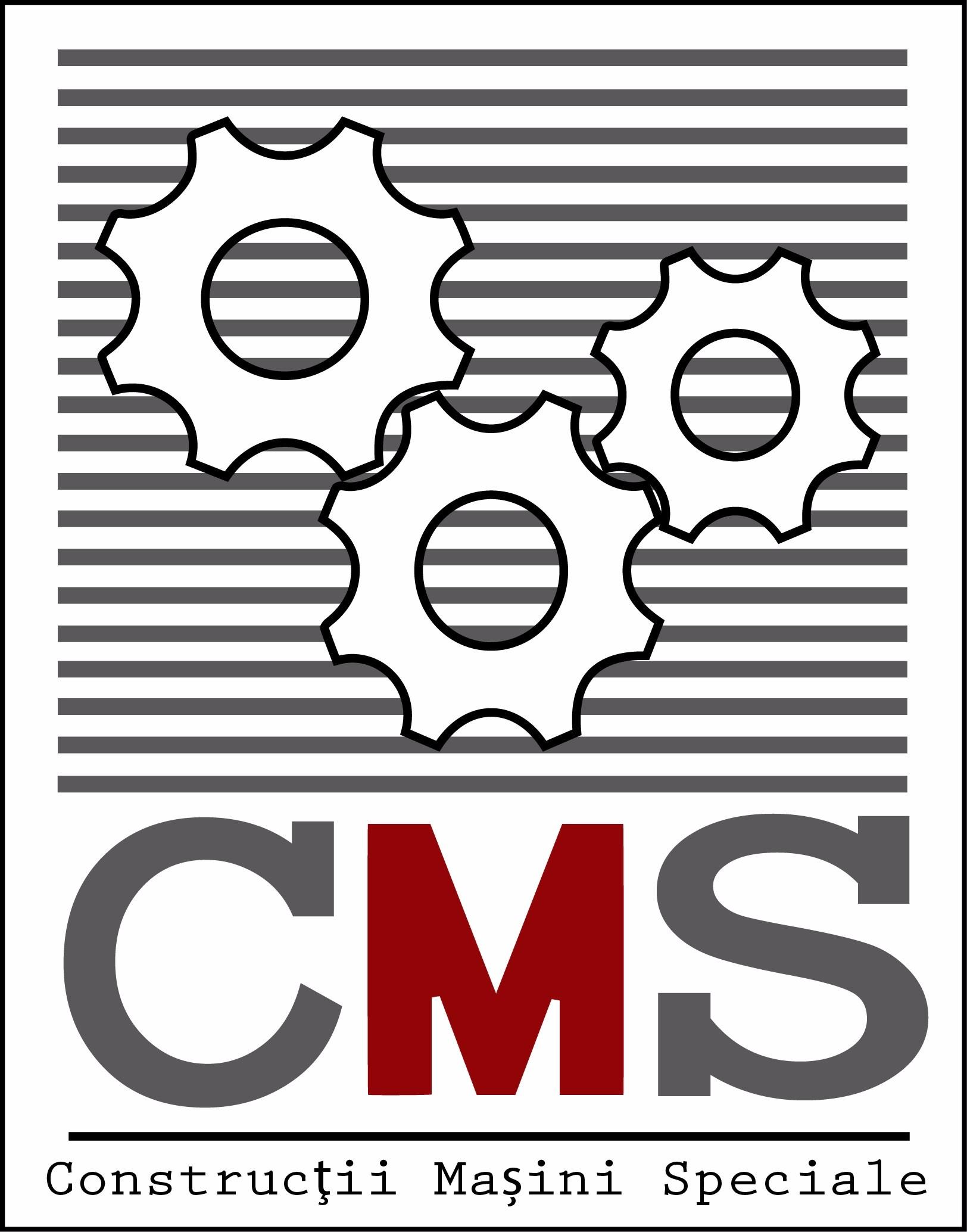 Logo_CMS_Med