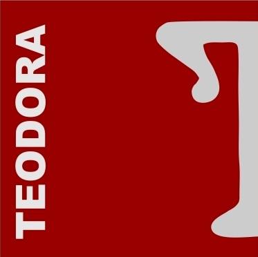 logo teodora-com