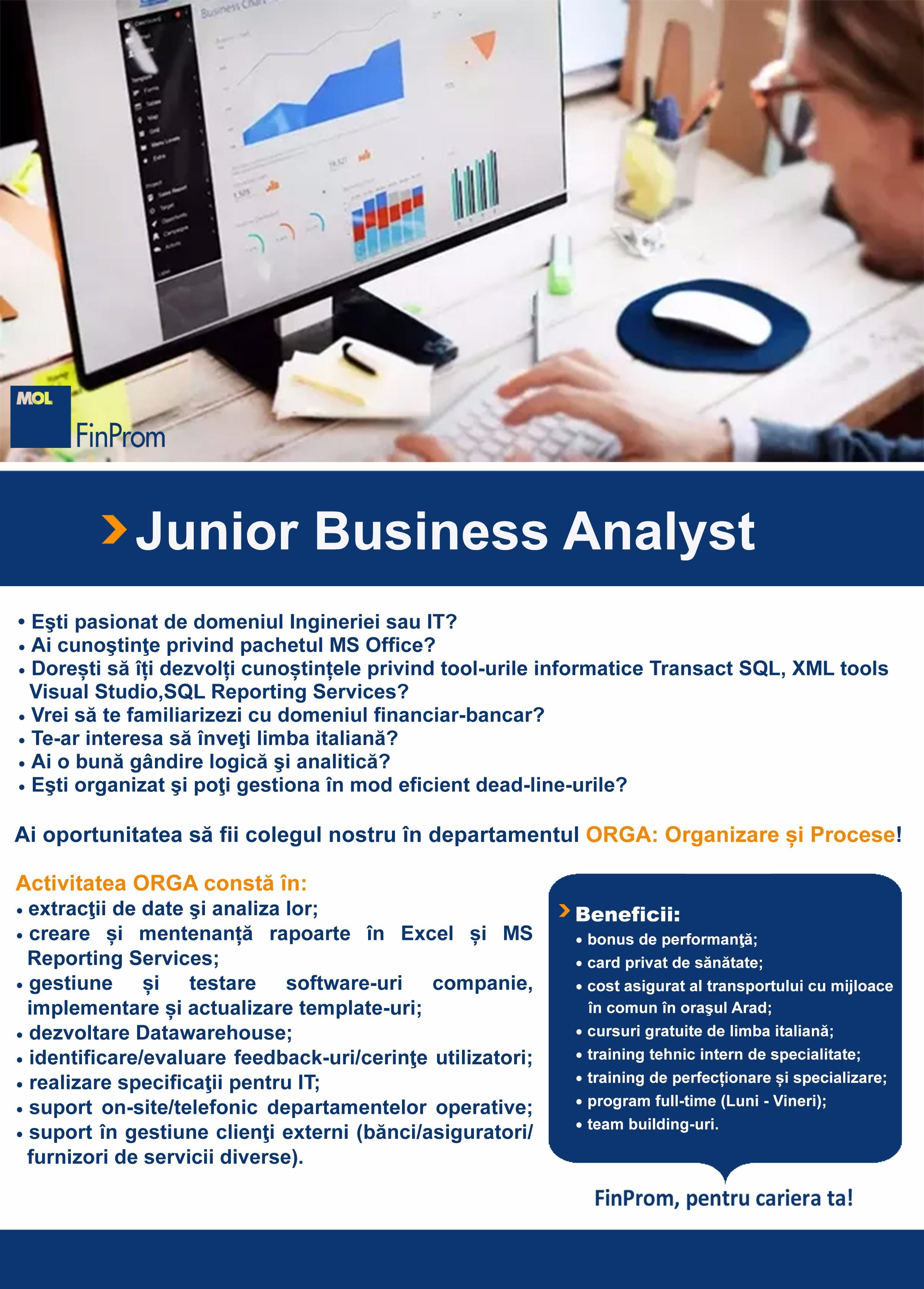 Anunt de recrutare_ JBA