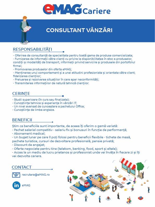 Consultant vanzari - Retail-03-03