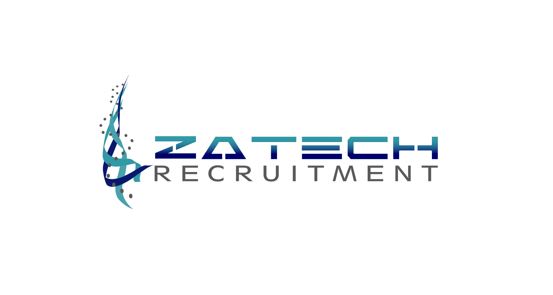 Zatech Recruitment I-01