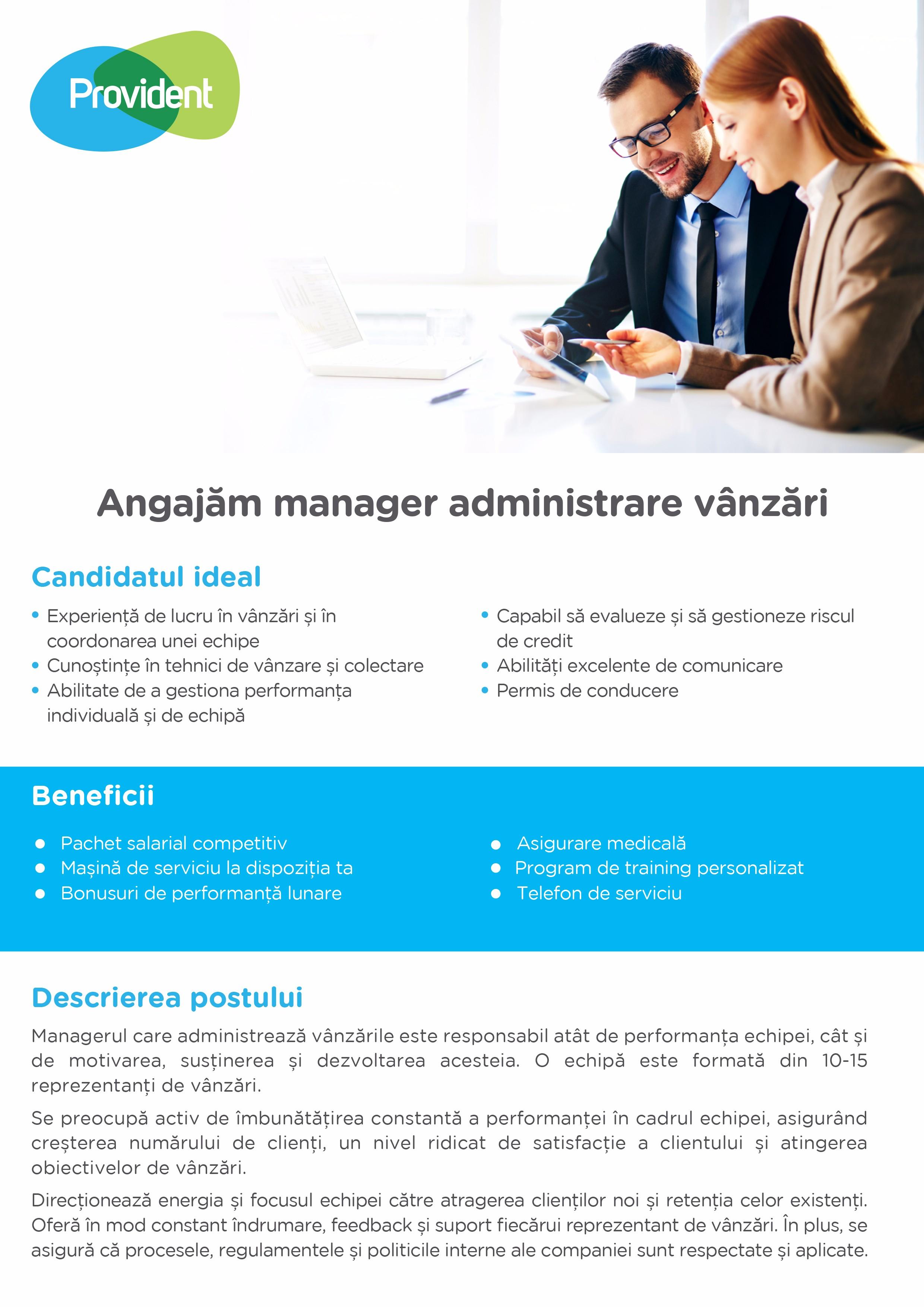 19iul2017_recrutare-agenti-manager administrare vanzari