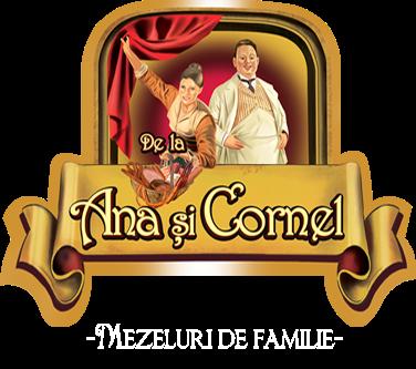 ana-si-cornel-concurs