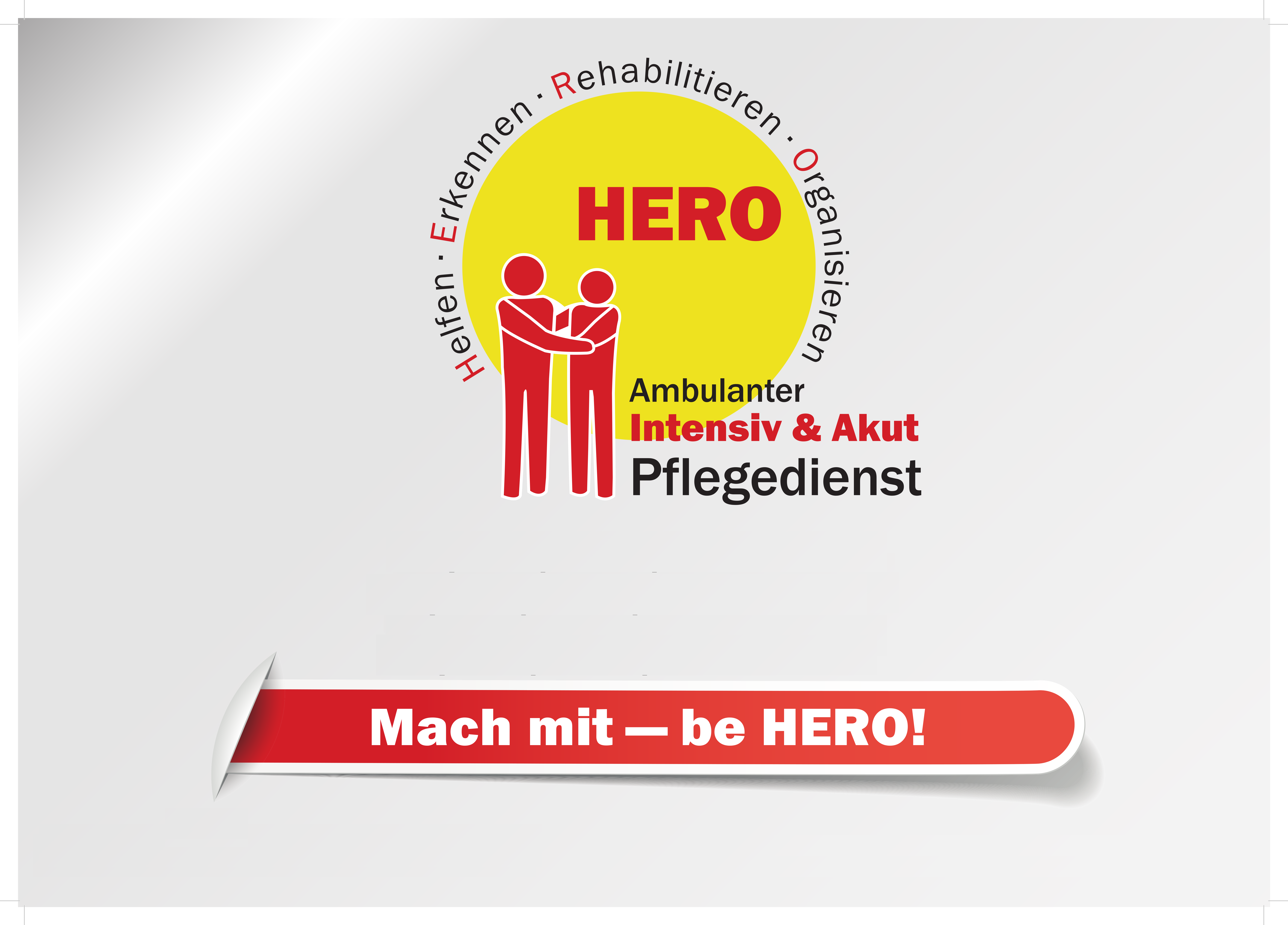 HERO-Logo_vec2-1