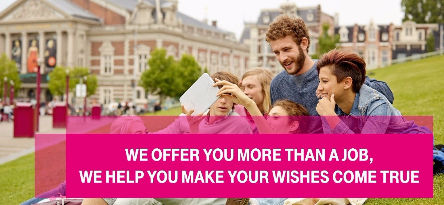 Anunt Telekom