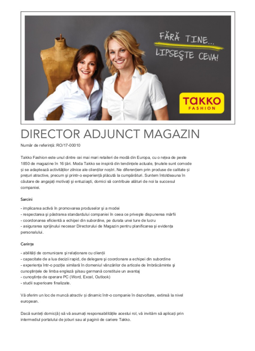 dvinci_JobPublication1