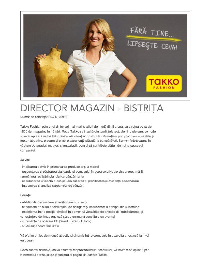 dvinci_JobPublication3