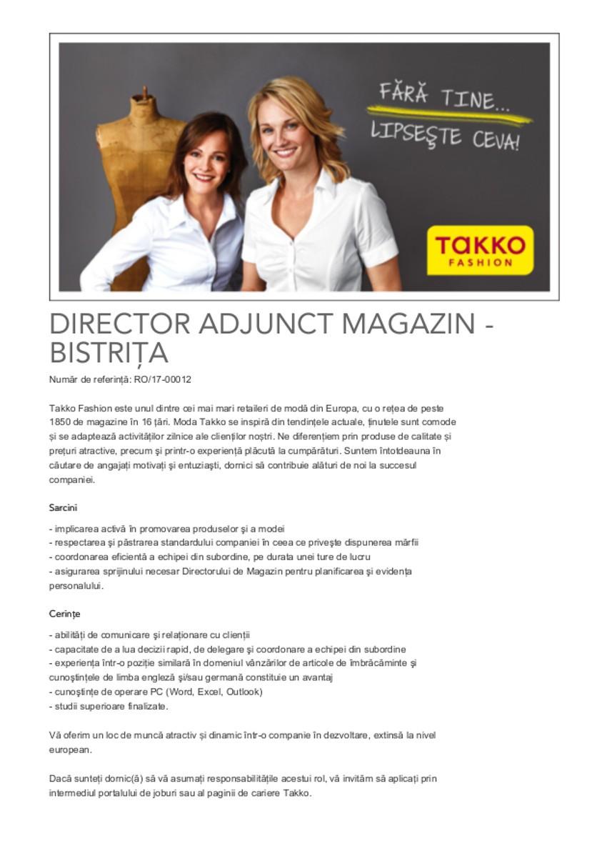 dvinci_JobPublication4