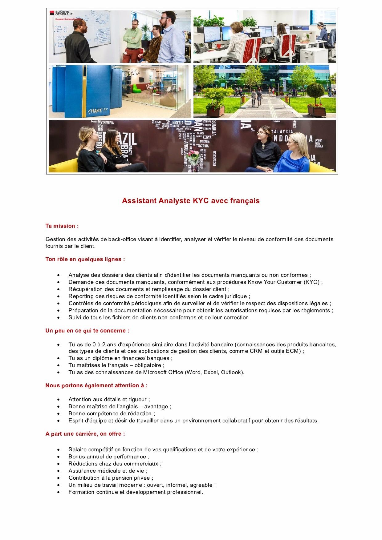 Assistant Analyste KYC avec français_2-page0001