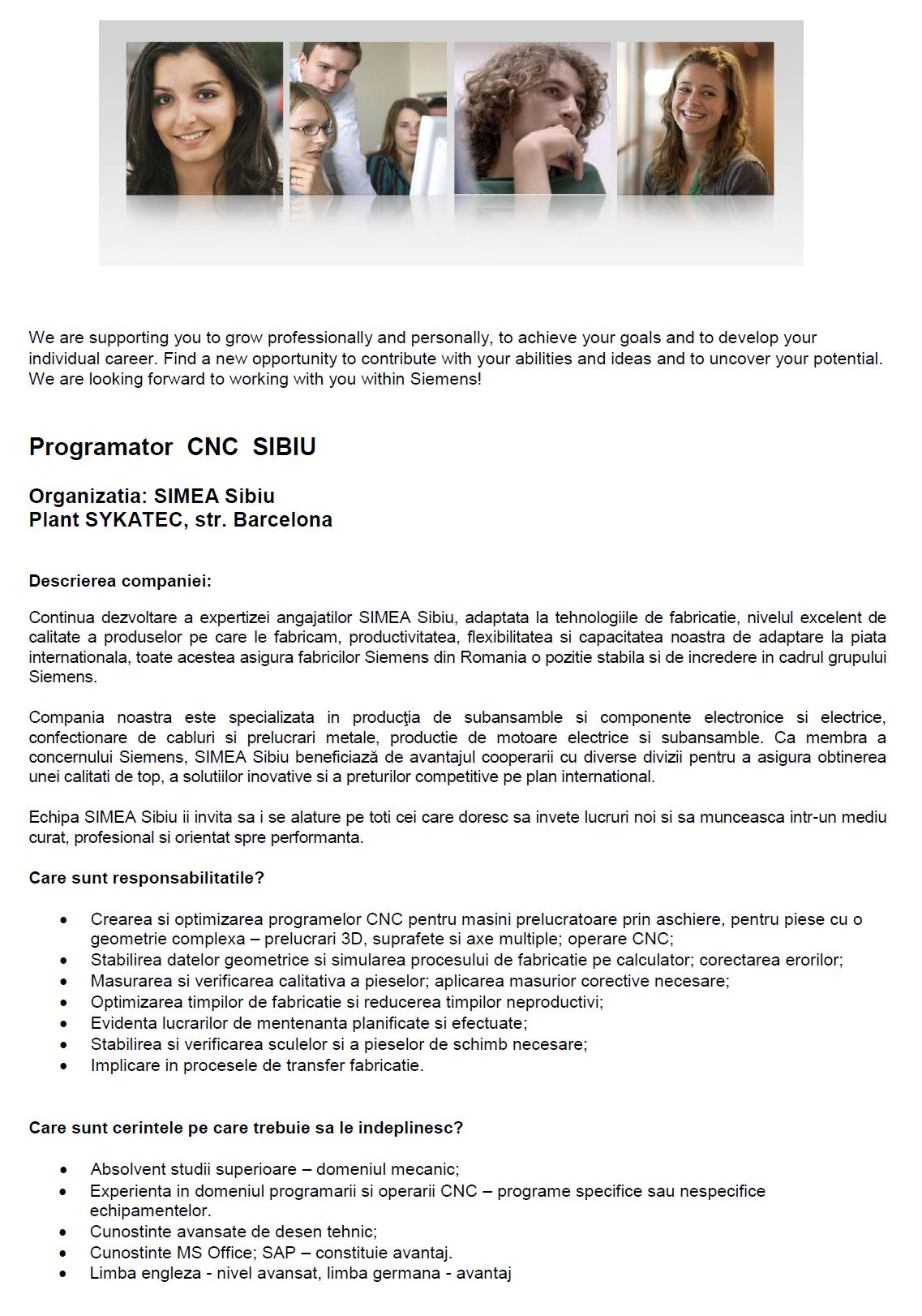 JD Programator CNC_Simea Sibiu_PL