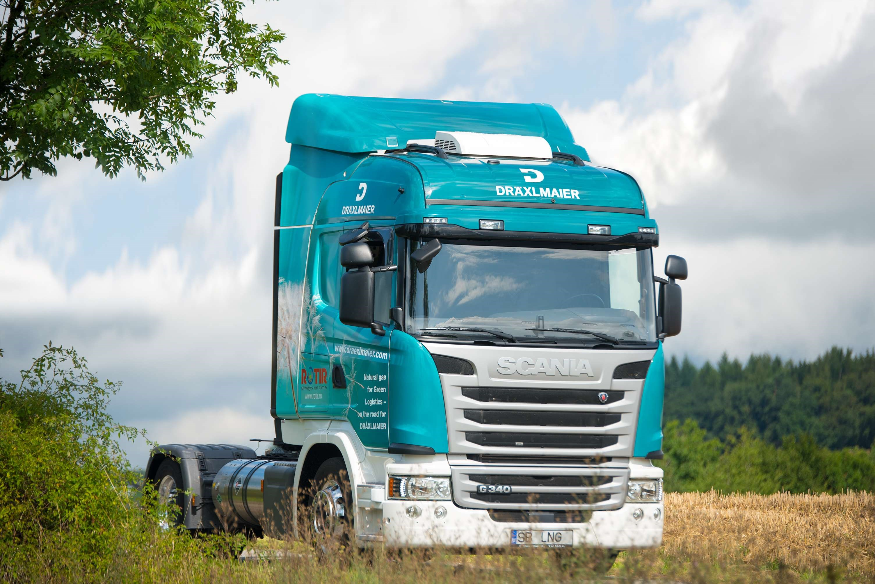 2017-08-10_LNG Truck (4)