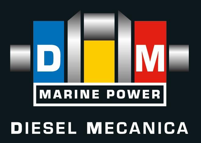 DM_logo_2012+TXT