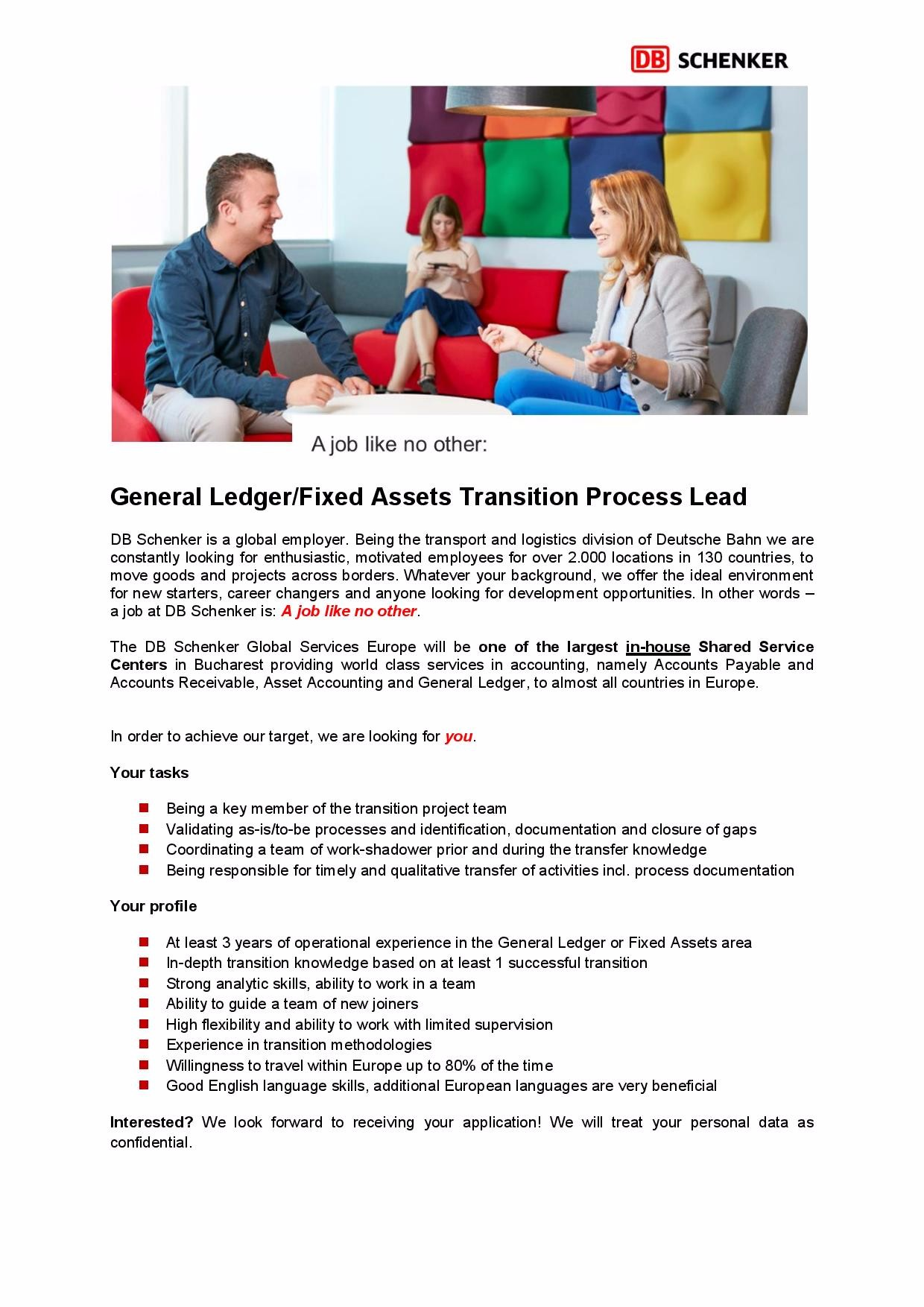Job add_Transition Process Lead_GL-page-001 (1)