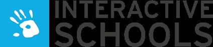 interactive-schools_owler_20161213_161838_original