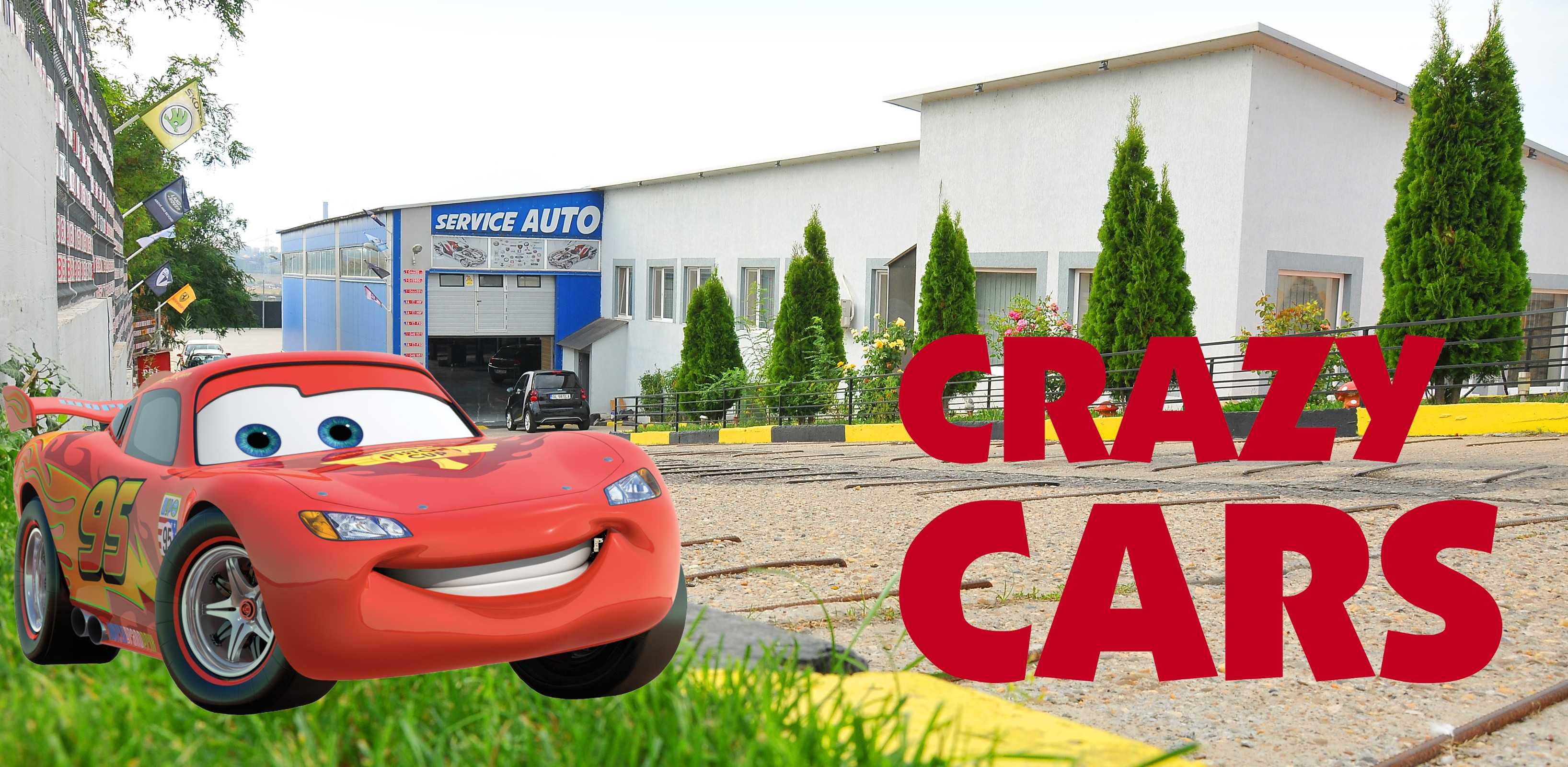 coperta_crazy-cars_2