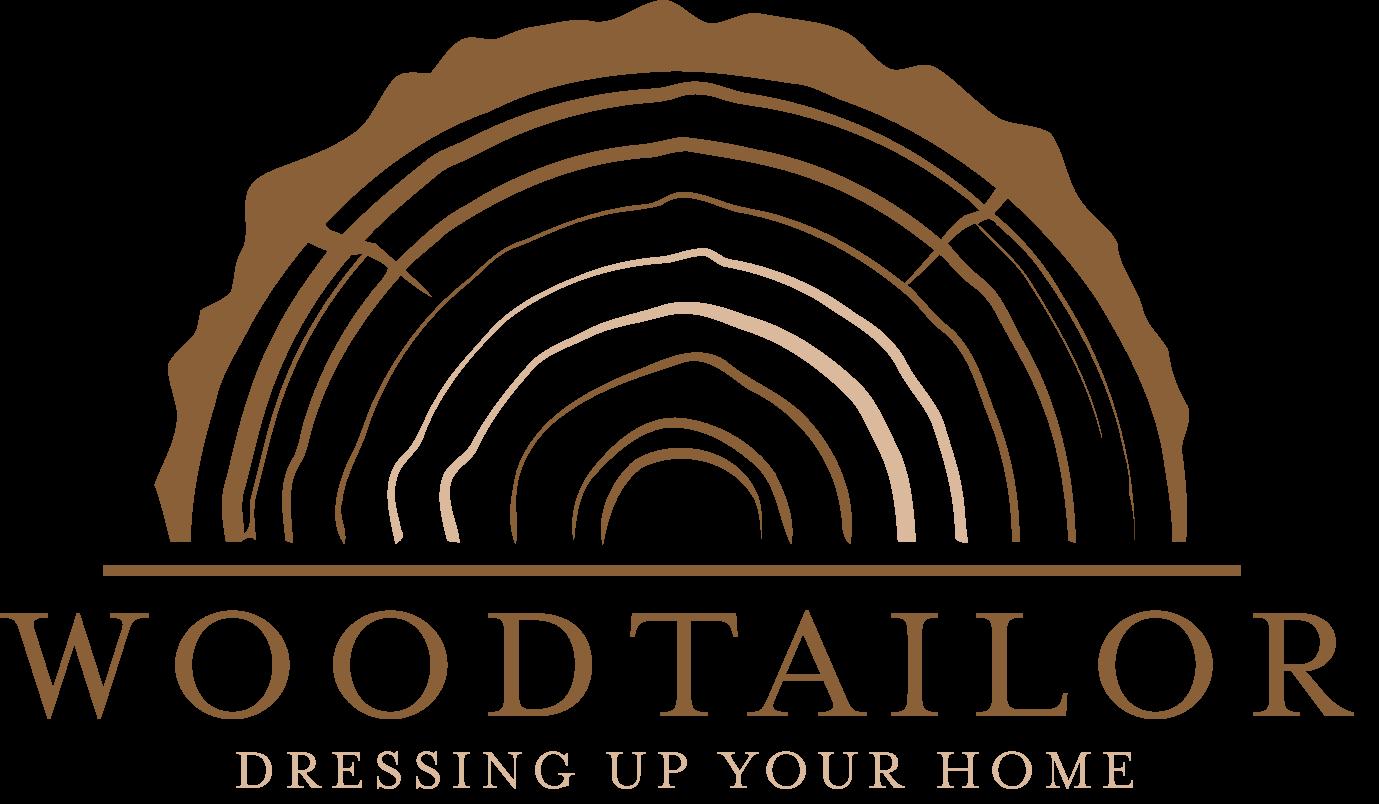 woodtailor logo final