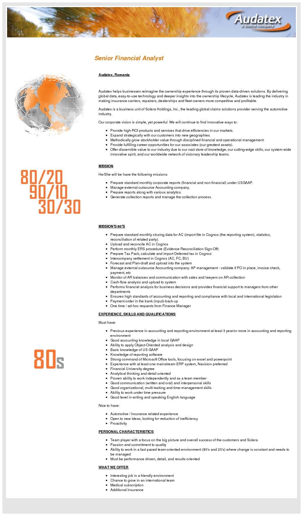 Sr-Financial-Analyst-Romania_v2_L