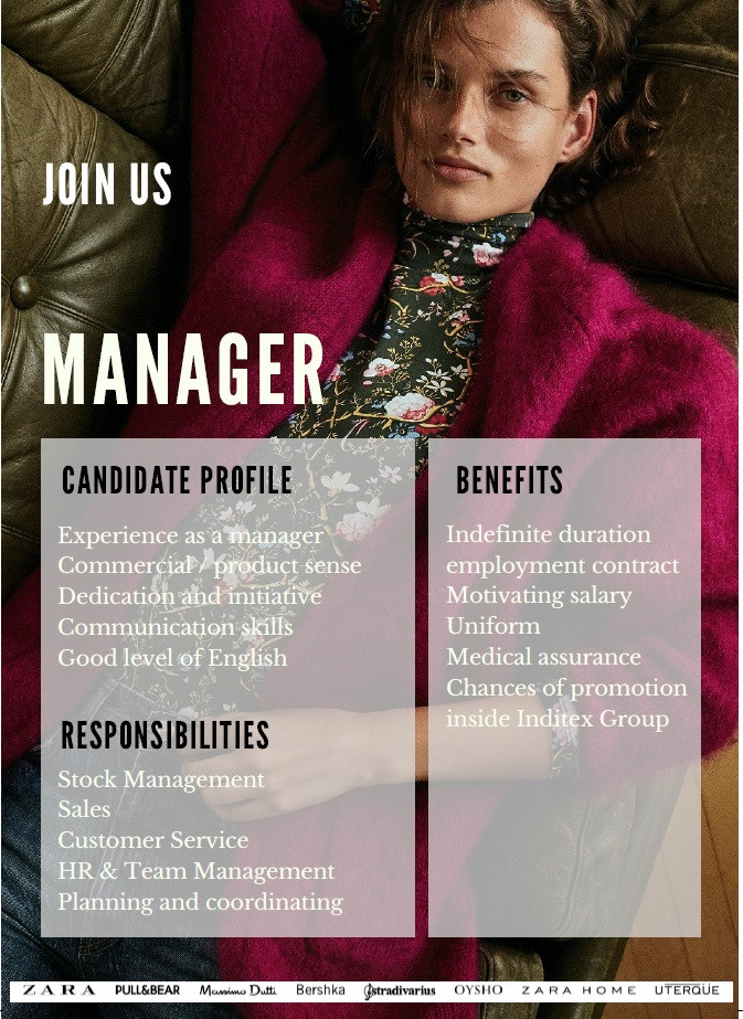Anunt Manager