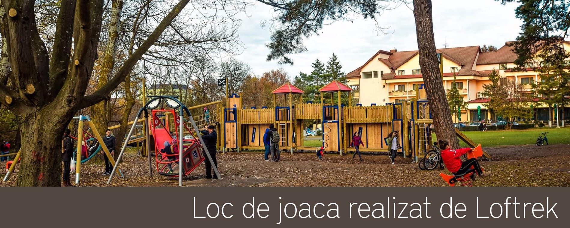 loc_joaca_loftrek
