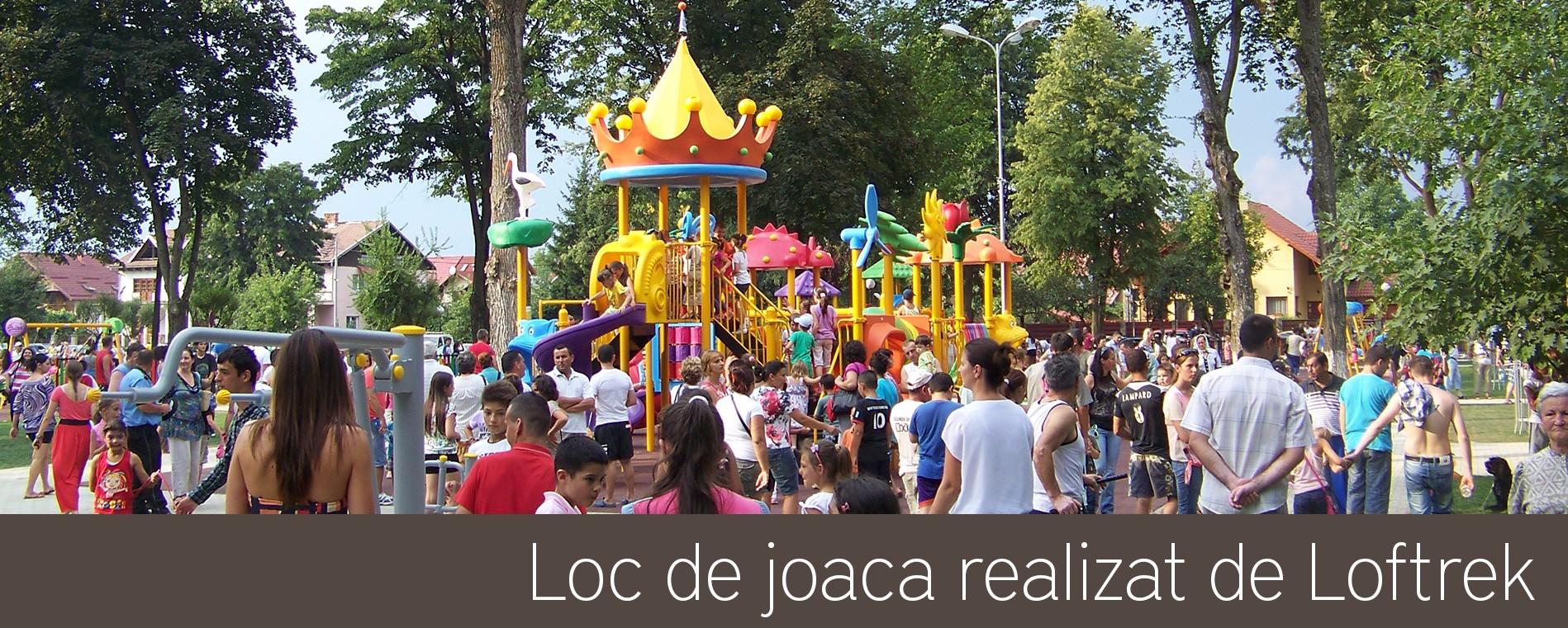 loc_joaca_loftrek2
