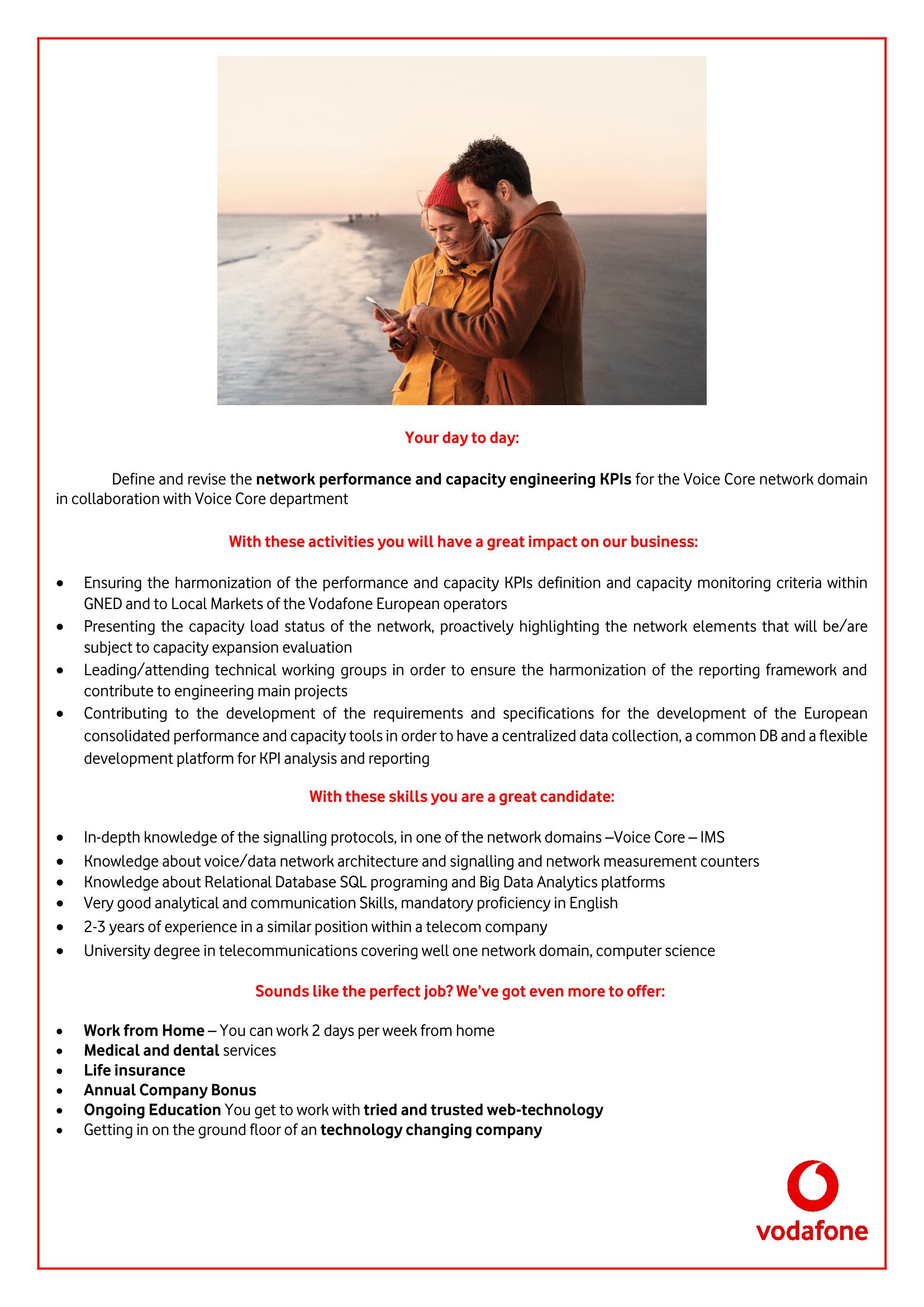 IMS Planning-KPI-1
