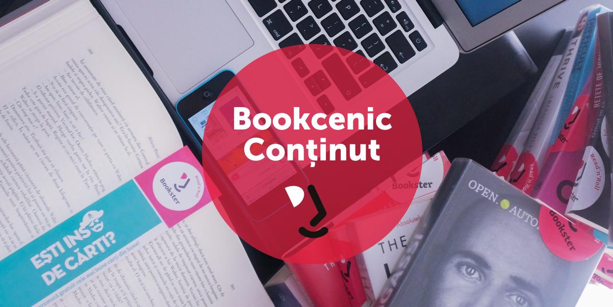 bookcenic-continut