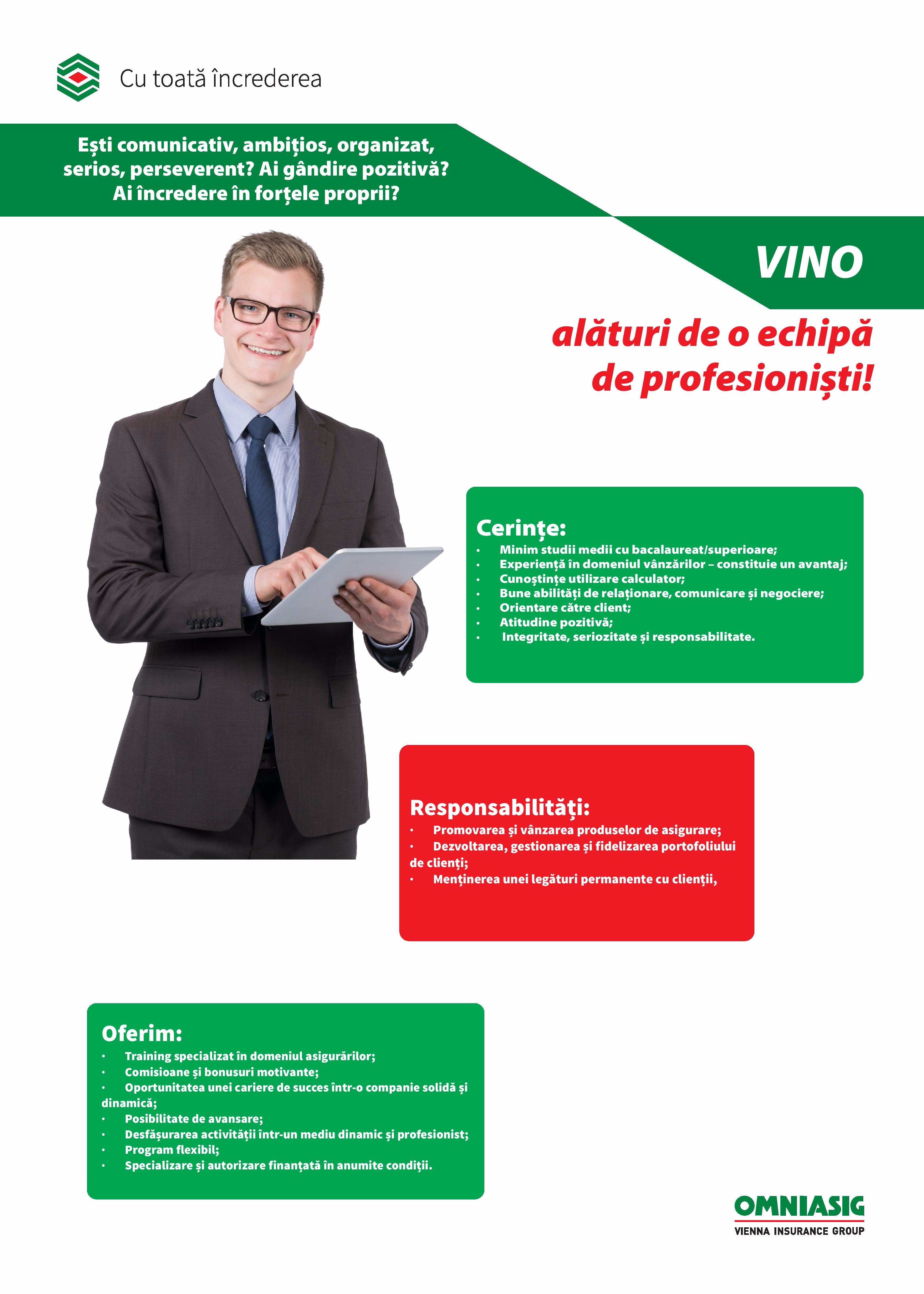 poster recrutare_v2-page-001