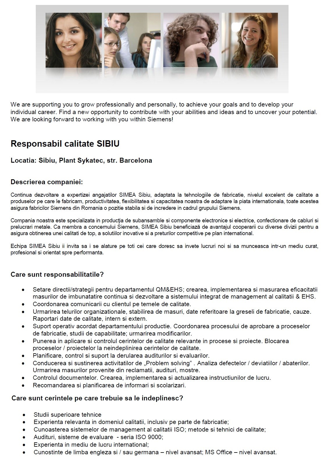 JD Responsabil calitate_Simea Sibiu_PL