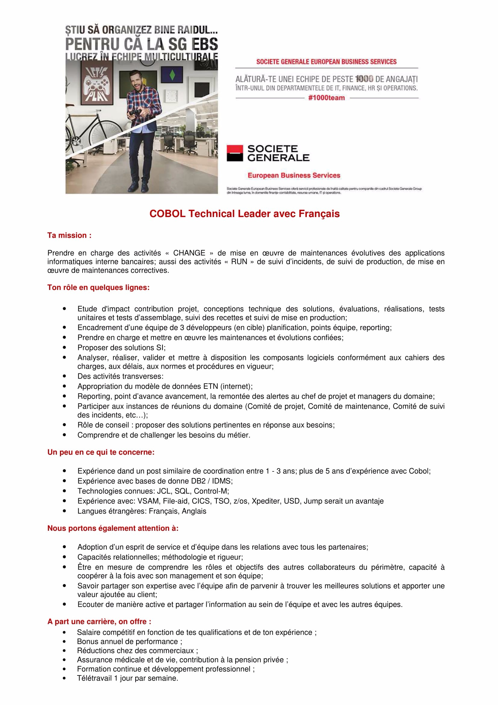 Technical Leader avec Français_bj version-1