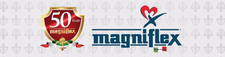 magniflex-branding-offer-V4