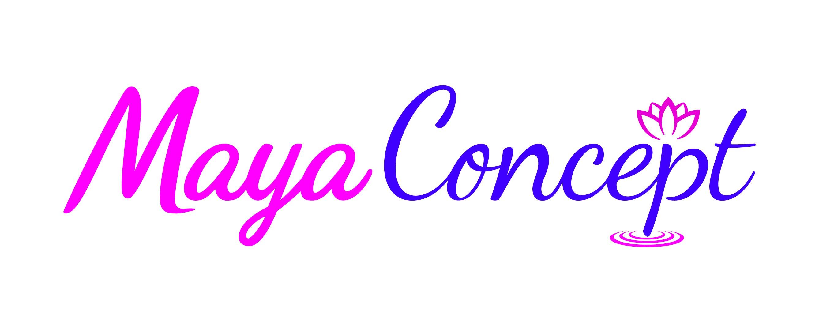 Maya Concept-SGL-10-2014-FINAL  (5)