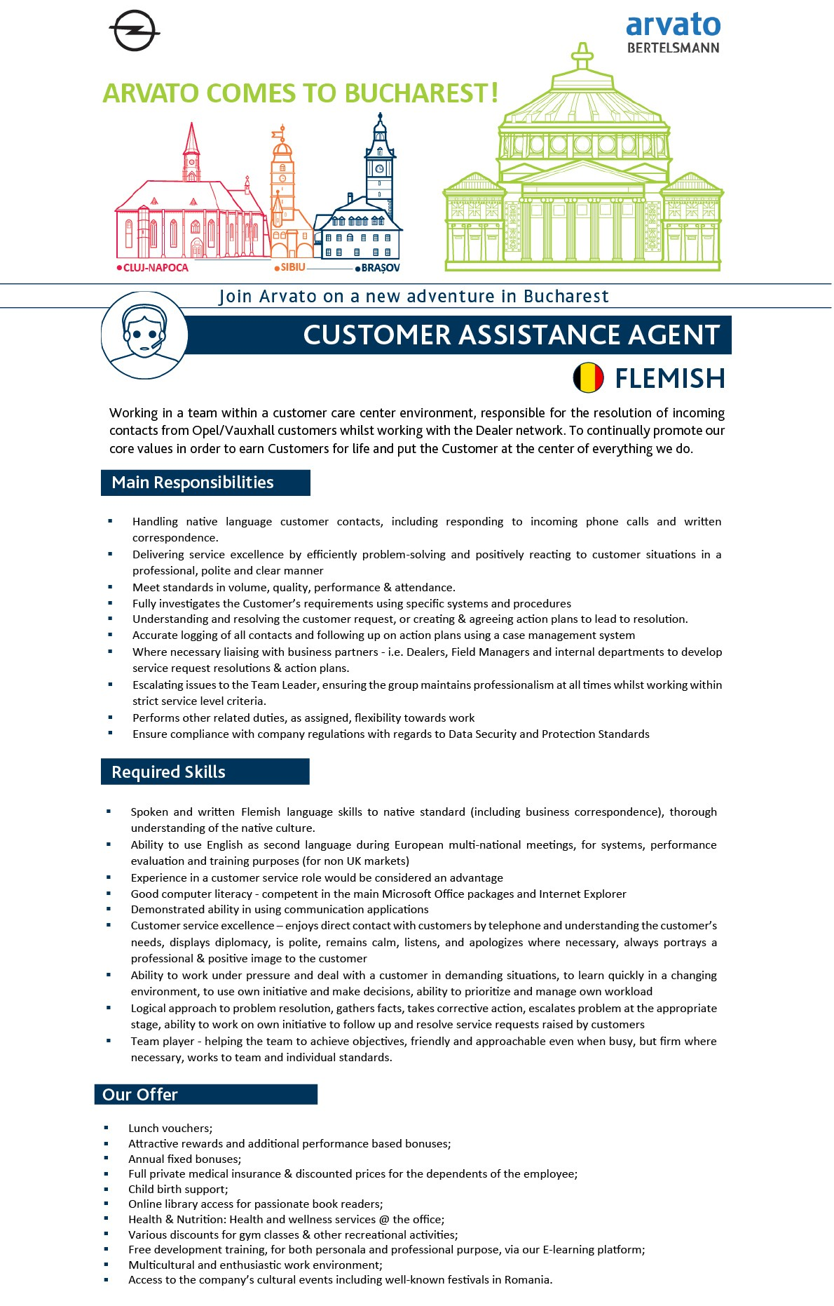 Job-Advertisement-CAC-Flemish---bestjobs