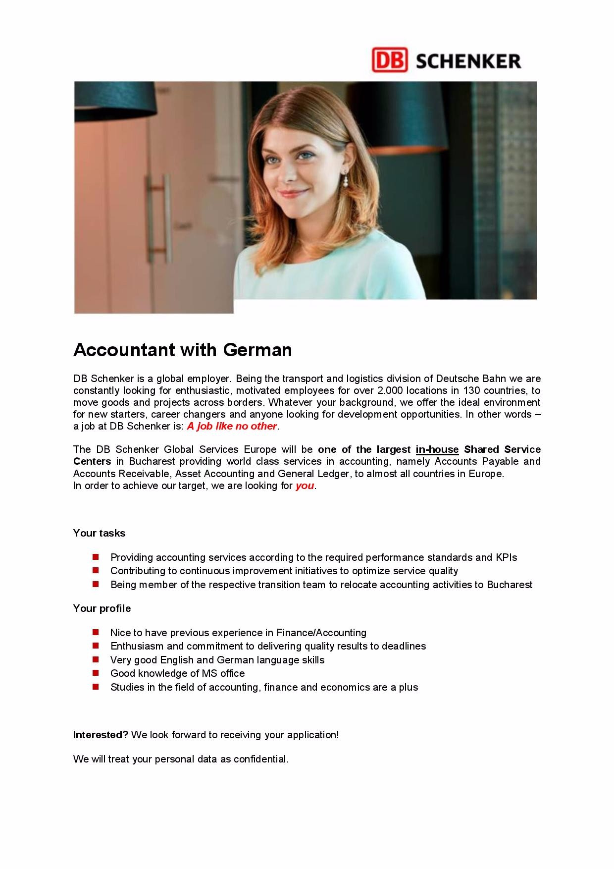 Job Add Accountant with German new picture AN (2)-page-001