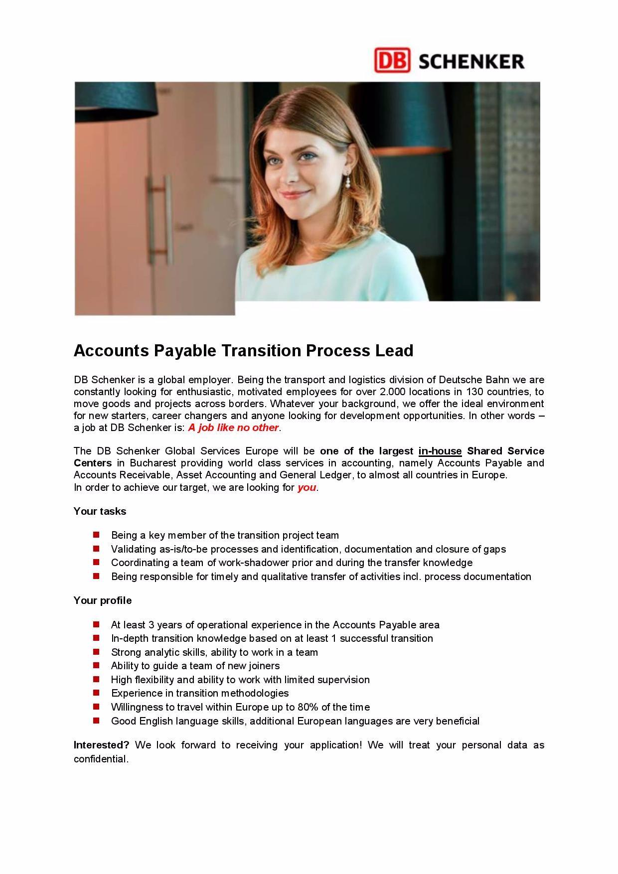 Job Add Accounts Payable Transition Process Lead-page-001