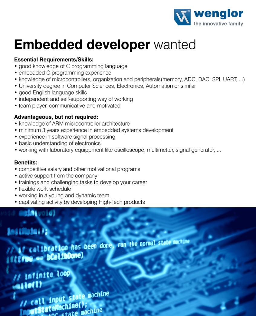 Anunt_angajare_Embedded_developer_2017_A3_EN_rev