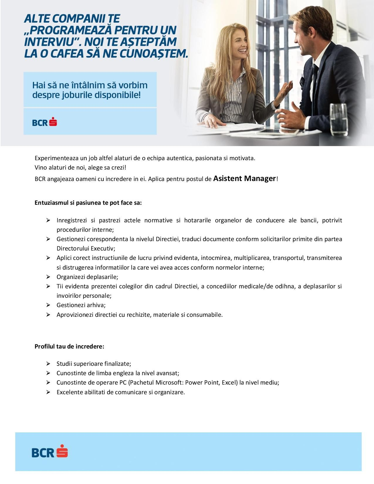 Final - Asistent Manager-page-001