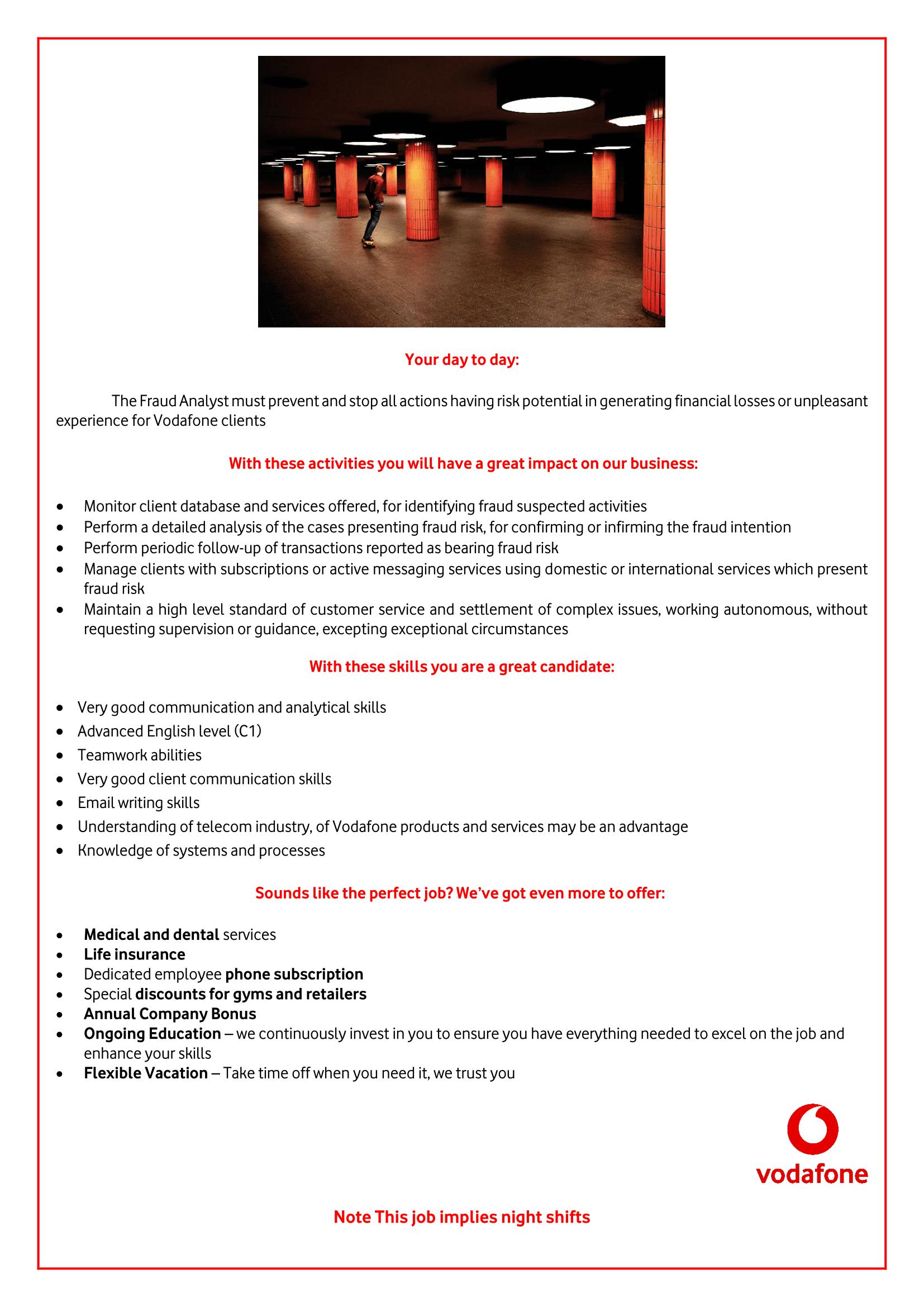 Advisor Fraud Management with English-1