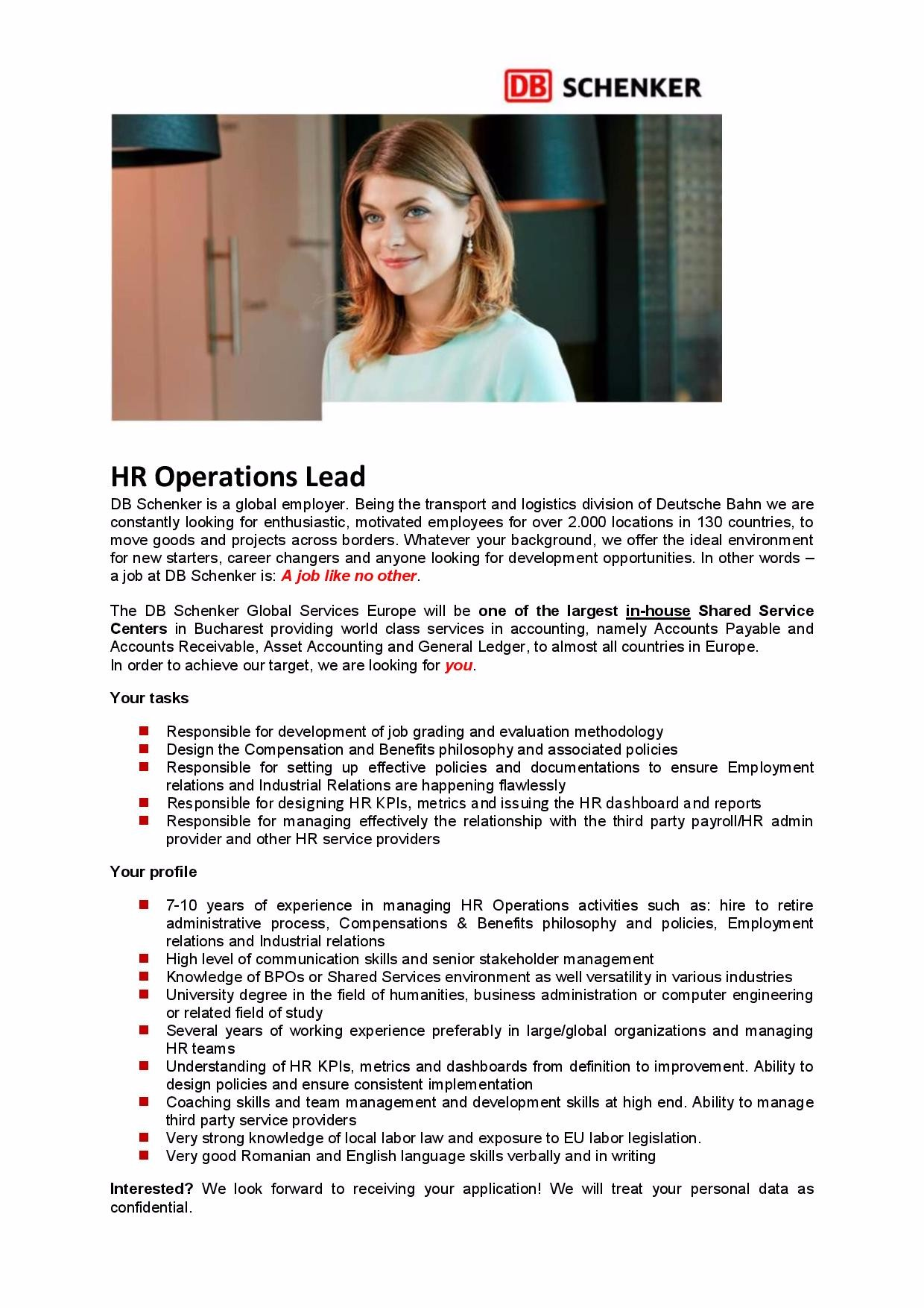 Job Add HR Ops Lead-page-001