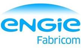 FABRICOM ENGIE LOGO - PICTURE