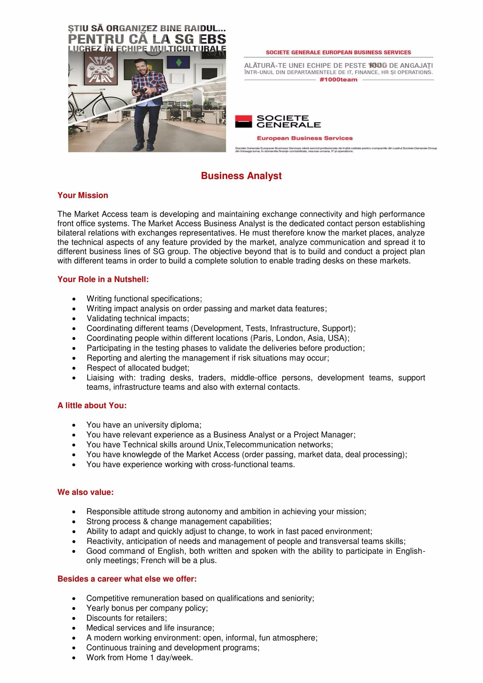 varianta sites de recur Business Analyst-1