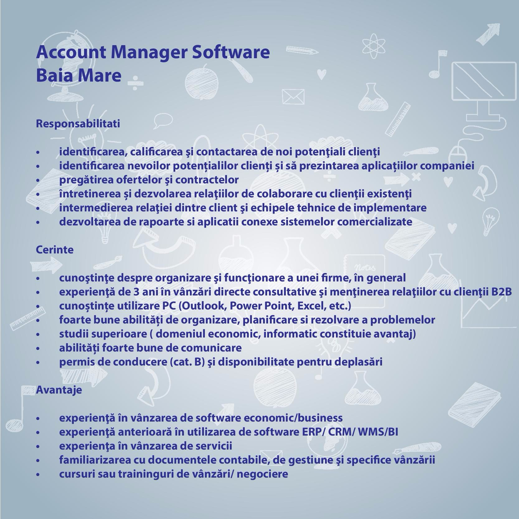 Account Manager Software descriere-page-001