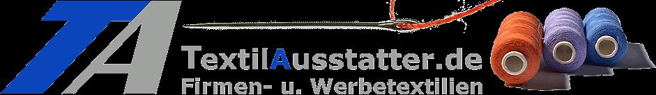 textilausstatter_besticken_bedrucken_textilien_logo