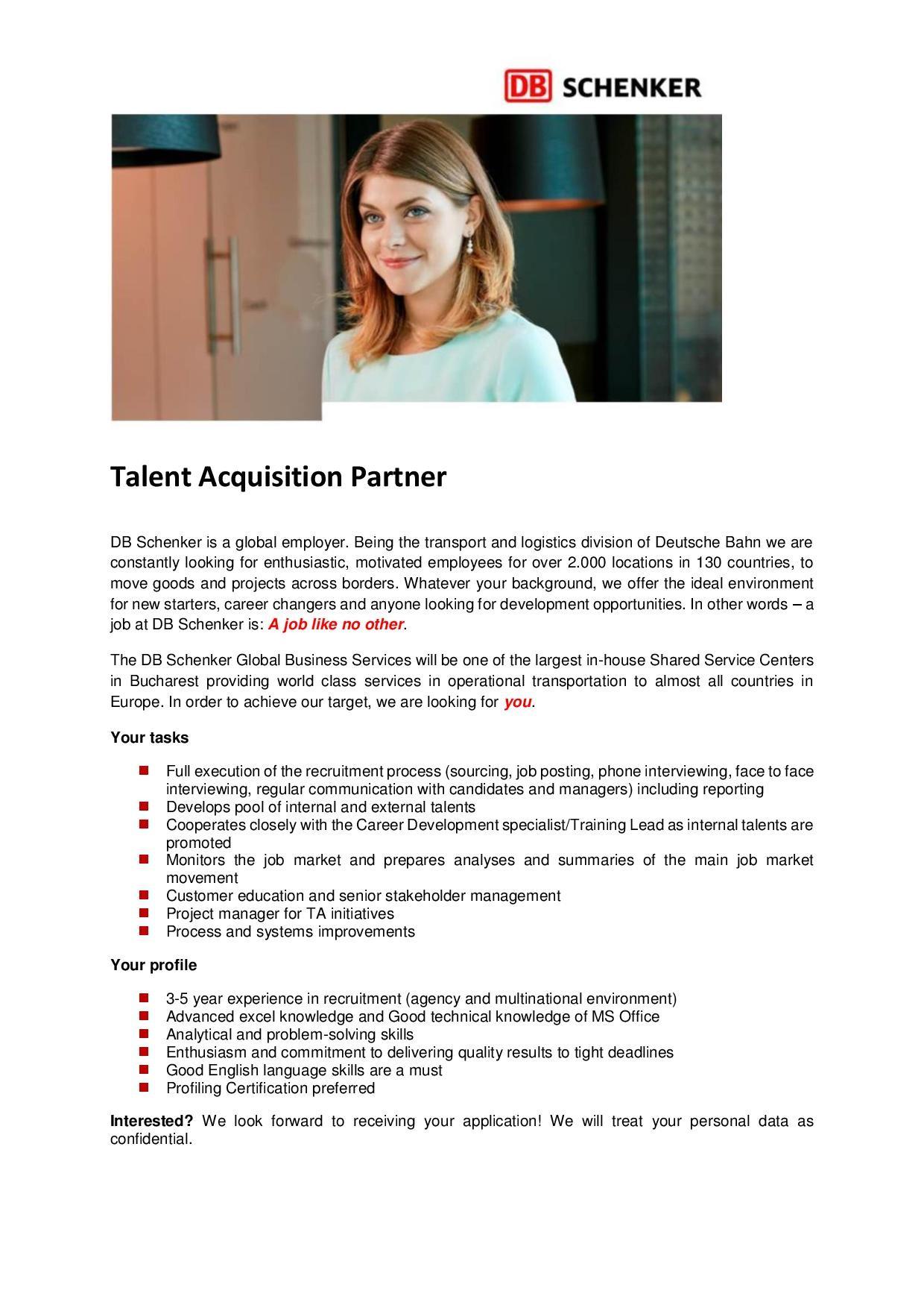 Job Add TA Partner-page-001