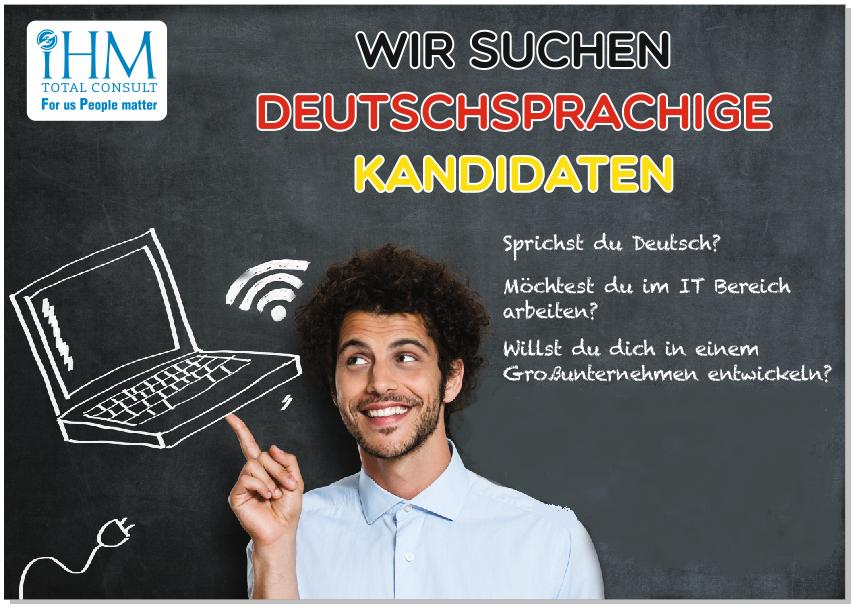 German speakers - Copy