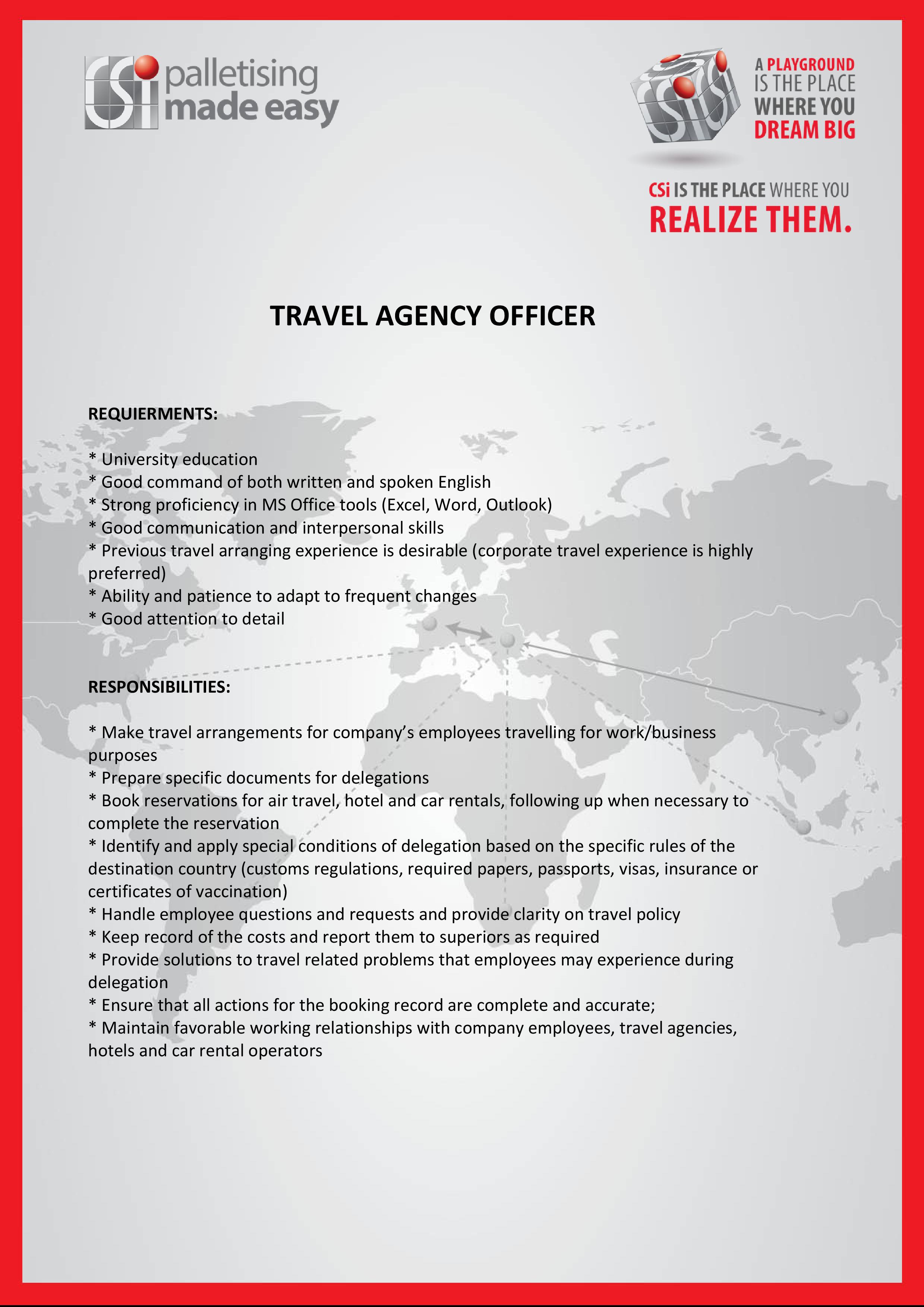 CSi layout ad angajare-Travel (2)