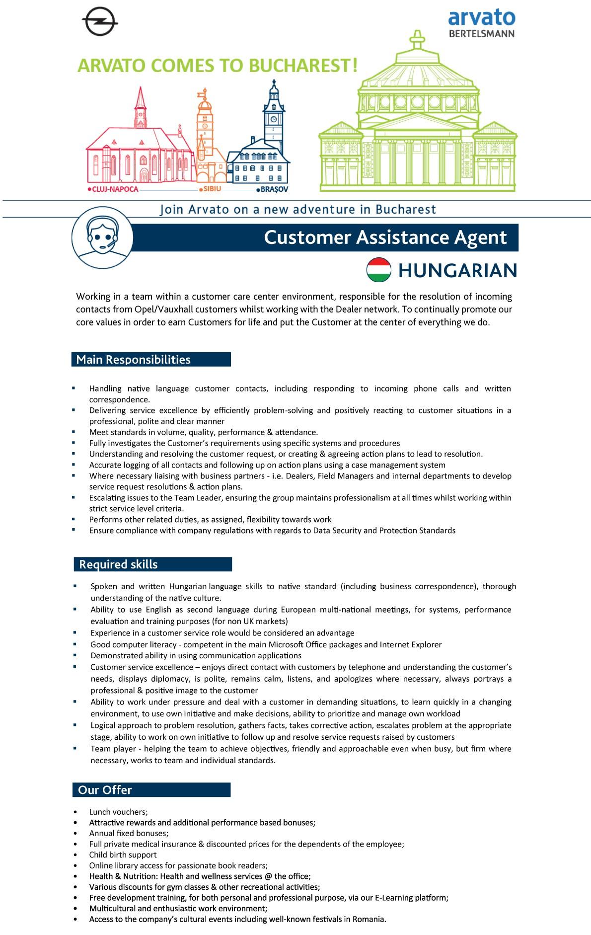 Job-Advertisement-CAC-Hungarian-Best-Jobs