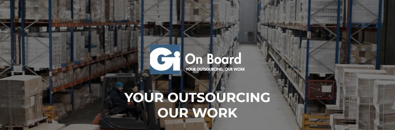 Gi Group BPO